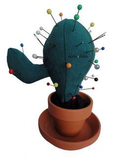 macki, ufo i kaktus Ufo, Projects To Try, Cactus