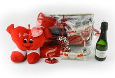 Get fresh collection of chocolate gifts in Australia. Valentine Day Special, Valentines Day Gifts For Her, Gifts Australia, Gift Hampers, Chocolate Gifts, Special Occasion, Range, Fresh, Unique