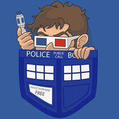 Cute Doctor 10 In Pocket  F0 9f 98 8f F0 9f 98 8f F0 9f 98 8f F0 9f 98 8f F0 9f 98 8f Doctor Who Art
