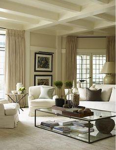 greensboro nc interior designers - all window treatments, Silk curtains and all windows on Pinterest