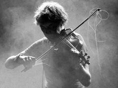 Yann Tiersen.