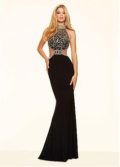 Shop for Mori Lee prom dresses at PromGirl. Short designer prom dresses, ballroom gowns, and long special occasion party dresses by Mori Lee. Mori Lee Prom Dresses, Prom Dresses 2015, Prom Dresses For Sale, Wedding Dresses Plus Size, Dressy Dresses, Party Dresses, Mermaid Evening Dresses, Evening Gowns, Formal Dresses Australia
