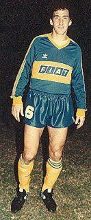 Victor Hugo Marchesini.Campeón con Boca Juniors en Supercopa Sudamericana 1989,Recopa Sudamericana 1990,Copa Master Sudamericana 1992 y Torneo Apertura 1992.