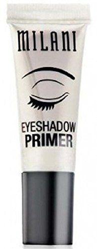Milani Eyeshadow Primer, Nude, 0.30 Fluid Ounce