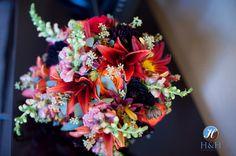 #WestchesterFloral #bouquet #fall