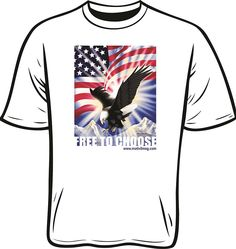 Inspirational Text: Please choose the design that you would like for your FREE T shirt. The designs are all in the on line store by selecting the link on the above menu. - See more at: http://www.motiv8msg.com/free-trial-30-days-p7.php