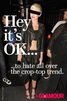 Love ya, Miley. #HeyitsOK