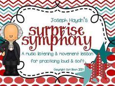 500 Music History Composer Study Listening Activities Ideas Composer Study Teaching Music Music Classroom