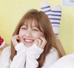 Jihyo | Twice K-Pop