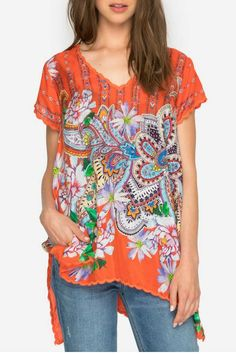 c8f13de809e948 47 Best Johnny Was Style images in 2017 | Johnny was, Stitch Fix ...