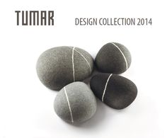 TUMAR.KG An amazing company! All natural. From Kyrgyz Republic