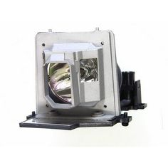 #OEM #SP.82G01.001 #Optoma #Projector #Lamp Replacement