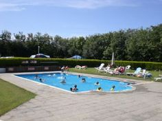 Budemeadows Touring Park Widemouth, Bude, Cornwall, UK, England. Campsite. Camping. Outdoors. Holiday. Outdoors Holiday. Travel. Swimming Pool. Children Welcome. Coast Nearby. Pets Welcome.