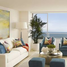 7 Where I Want To Live Ideas High Rise Apartments Irvine Company Apartments Apartments For Rent