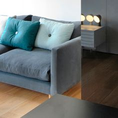 1000 images about hay kussen on pinterest hay cushions. Black Bedroom Furniture Sets. Home Design Ideas