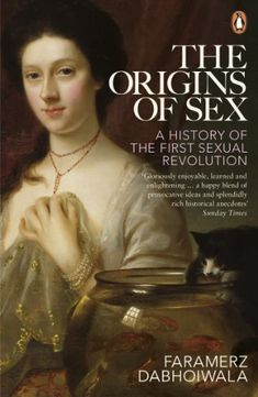 Download pralay vineet bajpai pdf epub free free ebooks the origins of sex a history of the first sexual revolut https fandeluxe