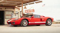 Omaze Car Sweepstakes, Win Car, Car Museum, Ford Gt40, Car Makes, Race Cars, Super Cars, Mustangs, Fiji