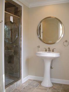 Tween Bathroom Remodel | Pinterest | Tween, Girl Bathrooms And Kid Bathrooms
