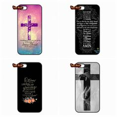 Bible Jesus Christ Christian Cross Cover Case For iPhone 4 4S 5S 5 5C 6 6S Plus Samsung Galaxy S2 S3 S4 S5 MINI S6 S7 Edge Plus // iPhone Covers Online //   Price: $ 9.95 & FREE Shipping  //   http://iphonecoversonline.com //   Whatsapp +918826444100    #iphonecoversonline #iphone6 #iphone5 #iphone4 #iphonecases #apple #iphonecase #iphonecovers #gadget #gadgets