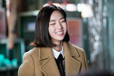 Chae Soobin, Kdrama, Joo Hyuk, Boys Over Flowers, Korean Actors, Actors & Actresses, Short Hair Styles, Handsome, Celebrities