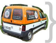 Walti-taxi-auto1