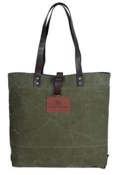 Bag 365 - Bags - Atelier de l Armée c1780d80794ca