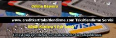 Kredi Kartı Taksitlendirme Firmasında Kampanya http://www.creditkartitaksitlendirme.com/ https://www.facebook.com/ukashkartmarketi http://ukashkartisatinalma.blogspot.com.tr/