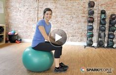 3 Unexpected Ways to Burn More Fat during Any Workout! | via @SparkPeople #fitness #exercise #lose #weight #video