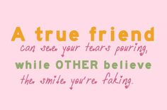 The Ultimate 100 Funny and Sweet Best Friend Quotes and Sayings with Images. Only the very best Friendship Quotes to share with your best friends. Happy Friendship Day Images, Best Friendship Quotes, Friendship Messages, Friend Friendship, Drunk Friend Quotes, Friend Poems, Intj, Best Quotes Images, Famous Quotes About Life