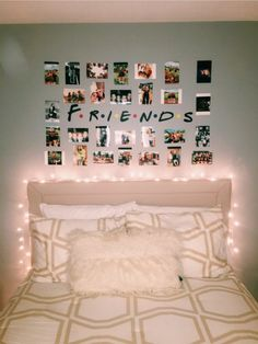 963 Best Trendy Bedroom Images New Room Home Decor Dorm Room Diy