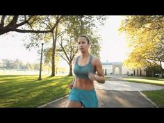 Need a little motivation to get out and run? Watch this video with the latest Moving Comfort running inspired apparel. Visit your local Fleet Feet Sports to . Fleet Feet Sports, Running Inspiration, Courses, Getting Out, Get Dressed, Fitspo, Fall Outfits, Fitness Motivation, Life