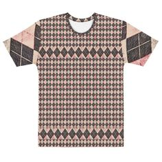 Blouse, Pink, Design, Collection, Style, Fashion, Fashion Styles, Summer, Patterns
