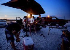 Sarasota, Bradenton breweries explode in popularity, creativity | Things to do in Tampa Bay | Tampa Bay Times