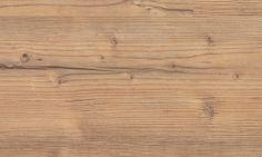 Parchet laminat 8 mm  rezistent H1487 ALERCE BRAMBERG Egger Hardwood Floors, Flooring, Bamboo Cutting Board, Crafts, Collection, Design, Wood Floor Tiles, Wood Flooring, Manualidades