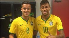 PSG Akan Mendatangkan Coutinho Demi Neymar - Berita Terkini, Berita Bola, Prediksi Sepak Bola