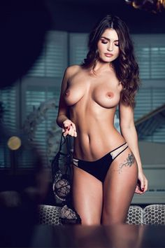india reynolds official blog