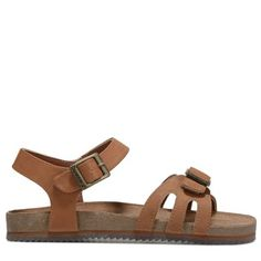 d52f35d3256799 Tommy Hilfiger Hariet Flat Toe Sandals