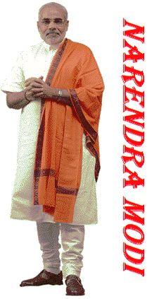 A developed future with Narendra Modi. http://www.modiforpm.org/