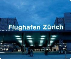 Resultado de imagem para fotos de zurich suiça