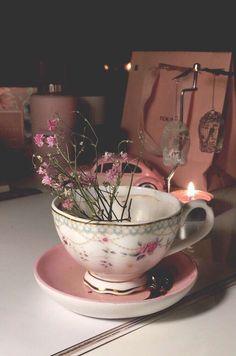 أجمل صور ورد رومانسي صور ورود حب رومانسية Romantic Flowers Flower Pictures Flowers