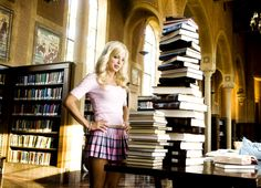 Anna Faris stars as Shelley Darlingson in Columbia Pictures The House Bunny widescreen wallpaper House Bunny Movie, The House Bunny, Anna Faris, Playboy, Rumer Willis, Librarian Chic, Bunny Outfit, Bunny Costume, Legally Blonde
