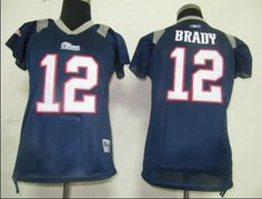48c164eca ... 25.00 Reebok NFL Jersey Buffalo Bills Paul Posluszny 51 Light Blue  jerseys Pinterest Nfl jerseys and ...