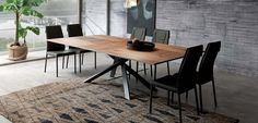 dining_table_expandable_wood_banner