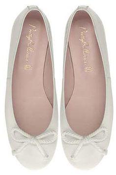 Women shoes Wedges Summer High Heels - Women shoes Sneakers Puma - Women shoes With Jeans Flats - Pretty Shoes, Beautiful Shoes, Pump Shoes, Shoe Boots, Flat Shoes, Shoes Heels, Pumps, Fancy Shoes, High Heels
