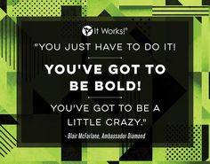 https://www.facebook.com/kailee.lundberg Contact me today! Email:wahmkaileelundberg@gmail.com Cell: 715-781-8613Website: Wahmof2.myitworks.com