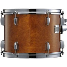 Stage Custom Birch - Acoustic Drum Sets - Drums - Musical ...