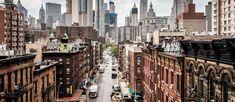 5 cose insolite ed alternative da fare a New York: mini guida -