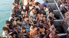 Dalai Lama tells Suu Kyi to do more to protect Rohingya - Al ...