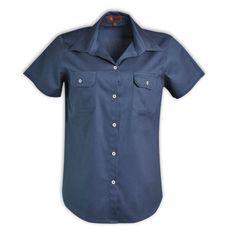 Azulwear -  Workwear