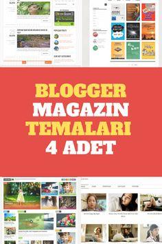 Bu sayfada Blogger için düzenlenmiş Blogger Magazin tema şablonlarını bulabilirsiniz.Bazıları özel olarak Blogger için tasarlanmış yepyeni temalardır.Seo Mektebi'nin yayınladığı Blogger Temaları şablonlarının önizlemesi bulunmaktadır. #blogger,#bloggertema,#bloggertemaindir, Blogger Templates, Templates Free, Other People, Group, Board, Free Stencils, Planks